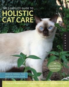 HolisticCatCare-1