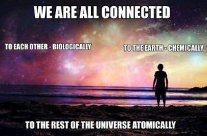 we_are_connected