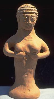 asherah statue1 copy