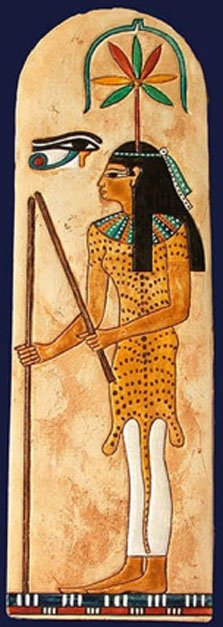 Seshat_0 copy